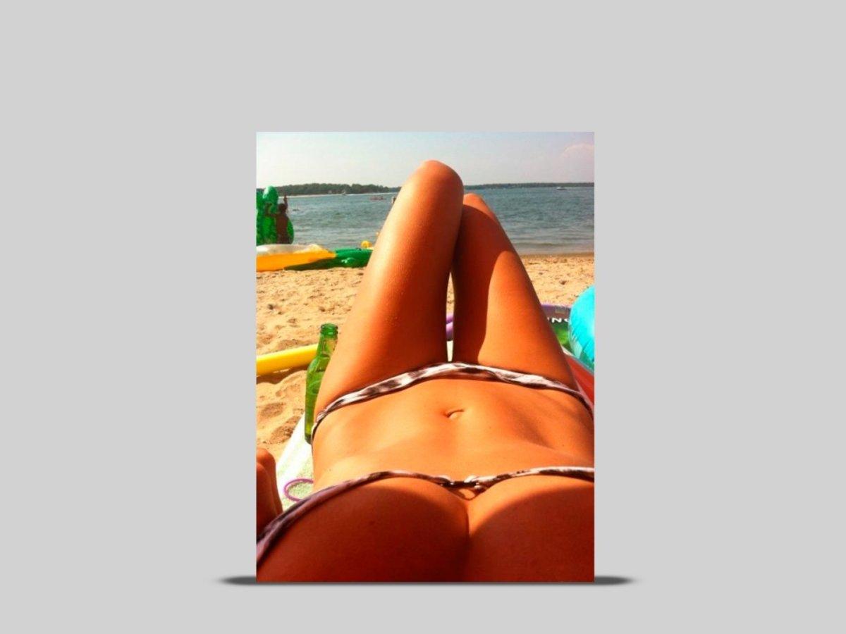 Hot-womens-selfies-heidi-klum-43