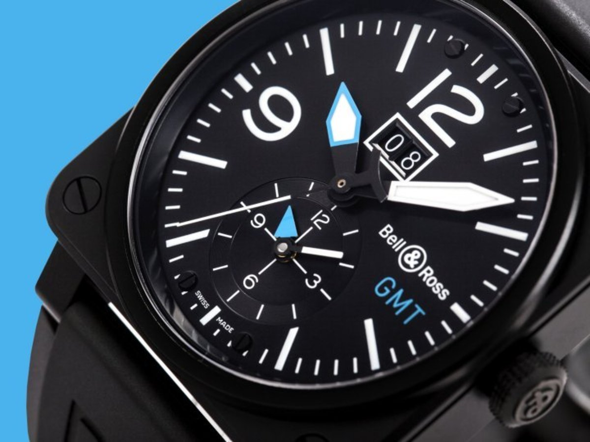 BellRoss-watch-promo-2-43