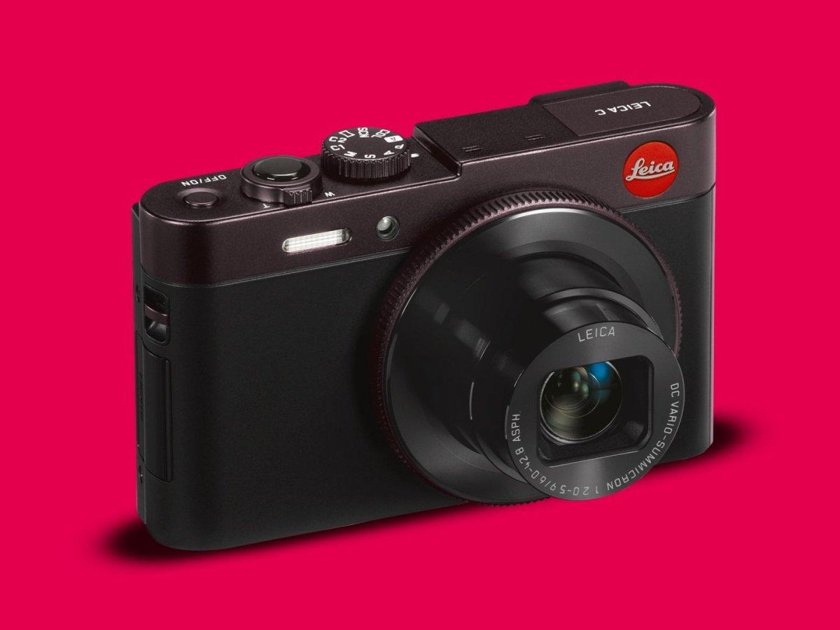 Leica-camera-3-43