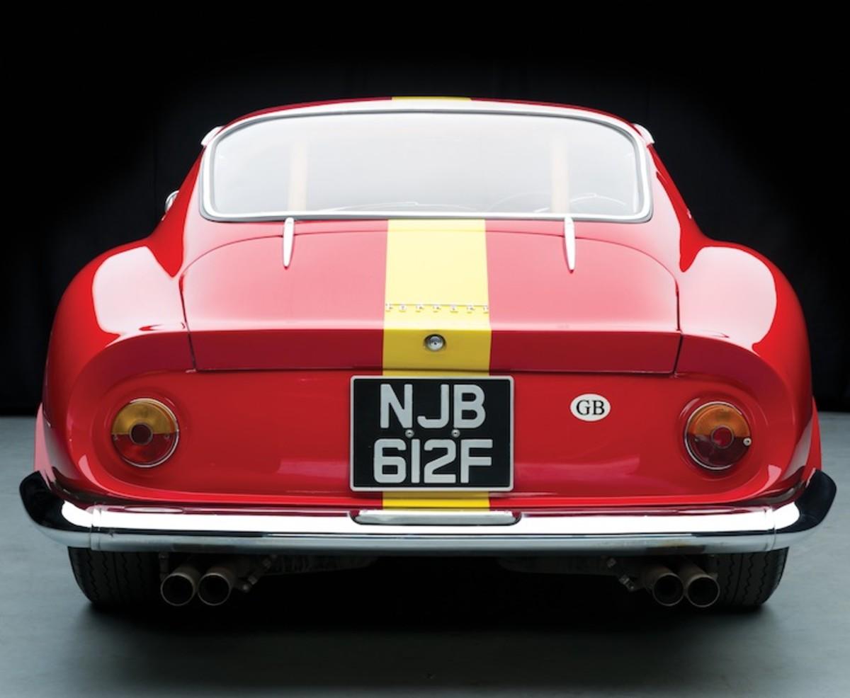 1966-Ferrari-275-GTBC-Berlinetta-Competizione-by-Scaglietti-1