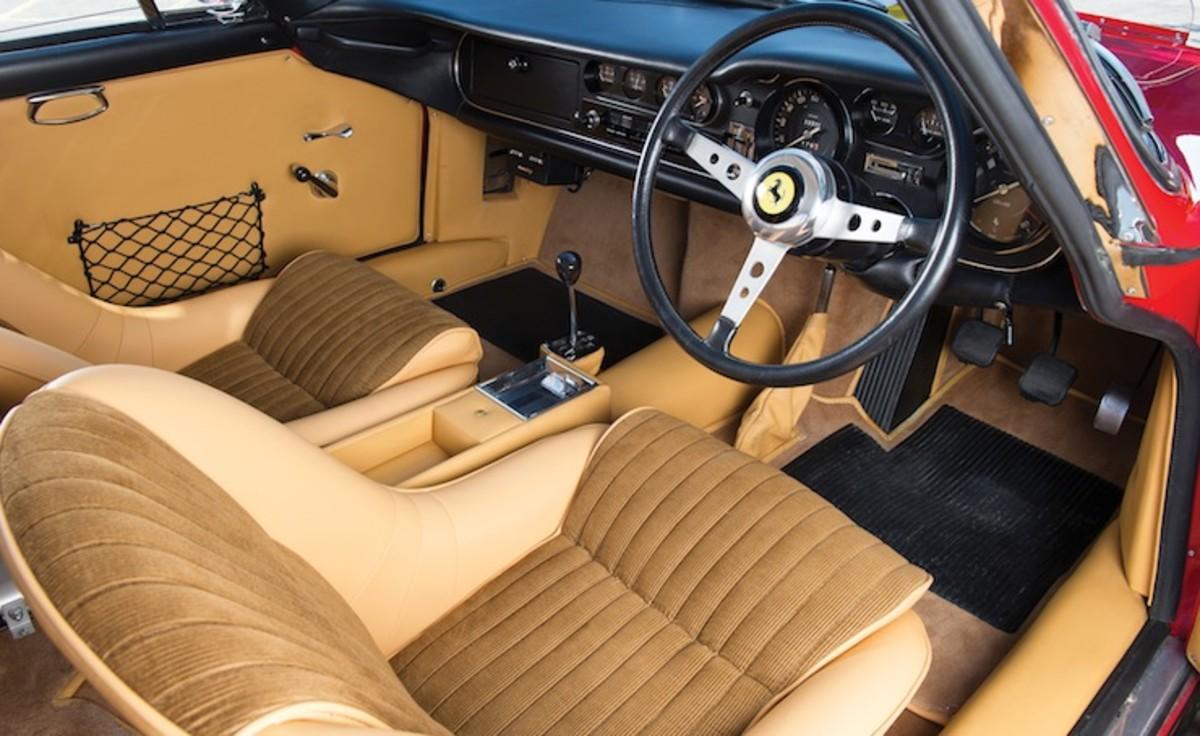 1966-Ferrari-275-GTBC-Berlinetta-Competizione-by-Scaglietti-2