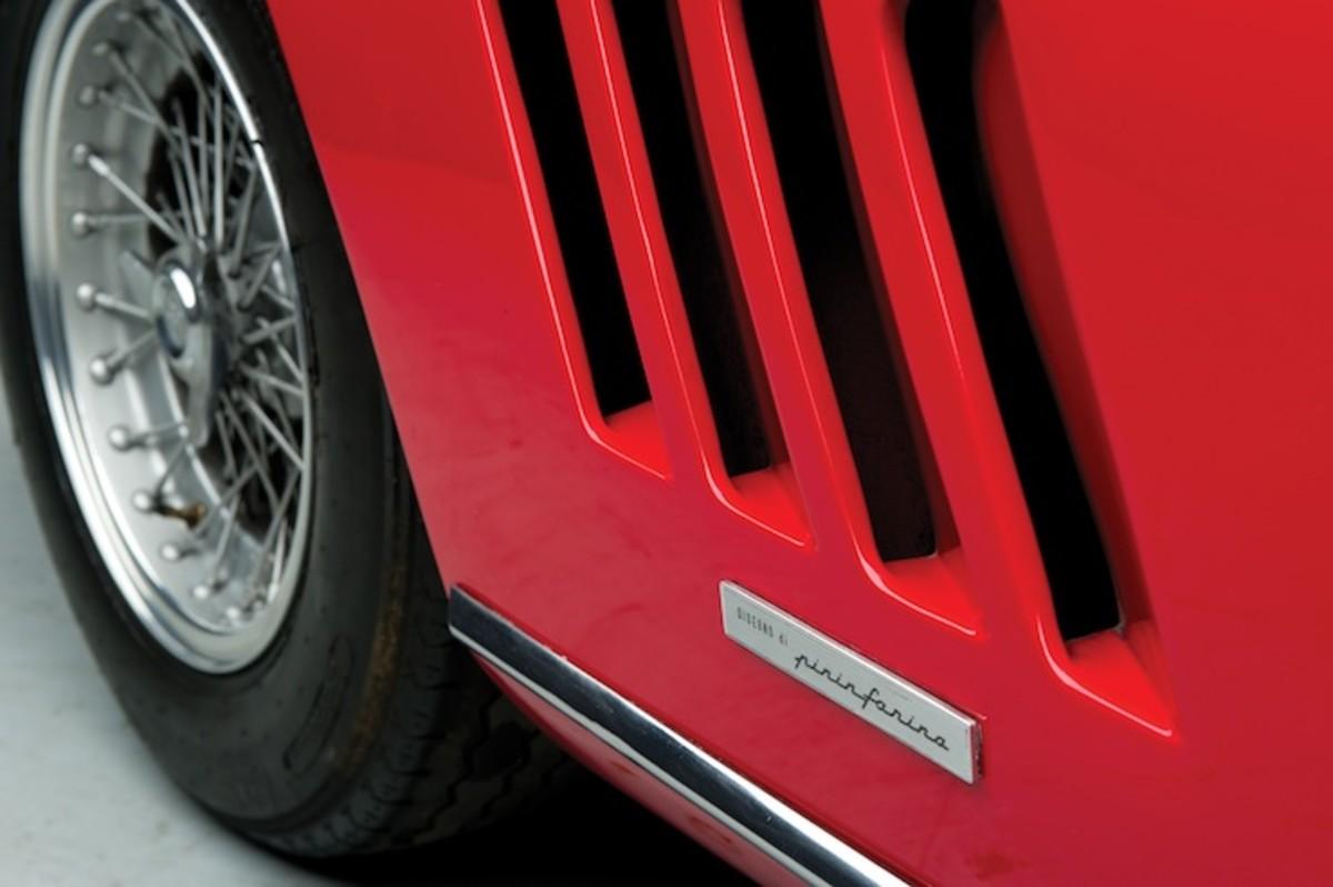 1966-Ferrari-275-GTBC-Berlinetta-Competizione-by-Scaglietti-4