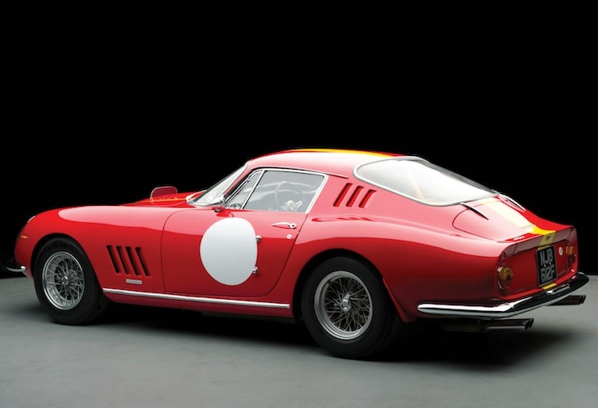 1966-Ferrari-275-GTBC-Berlinetta-Competizione-by-Scaglietti-5