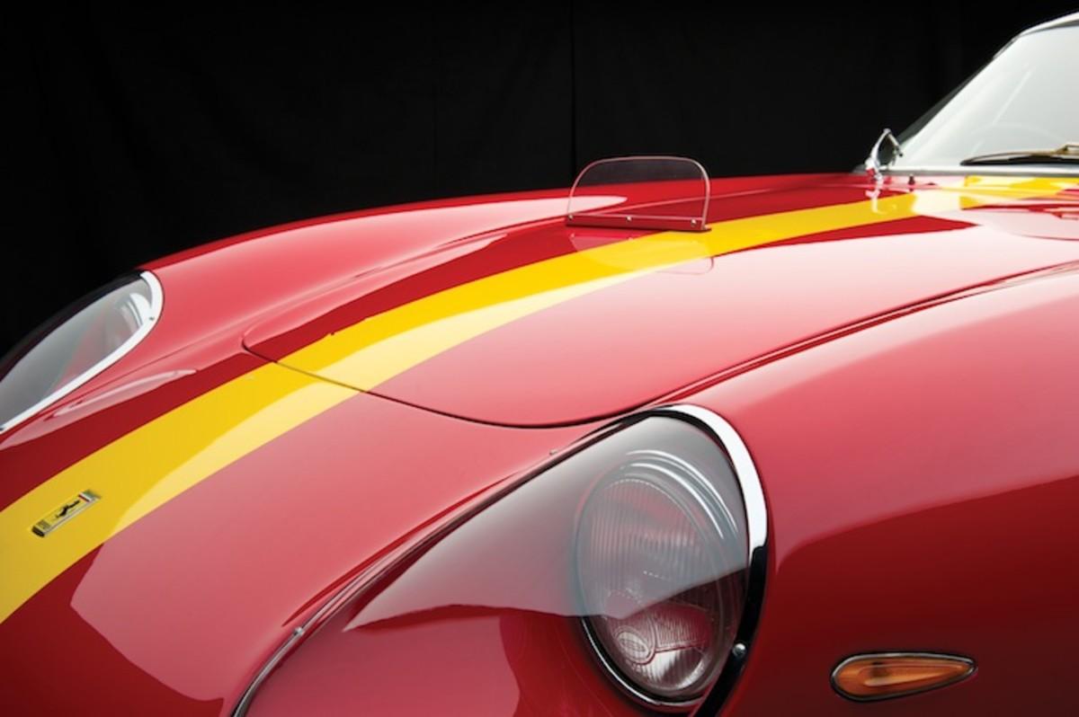 1966-Ferrari-275-GTBC-Berlinetta-Competizione-by-Scaglietti-6
