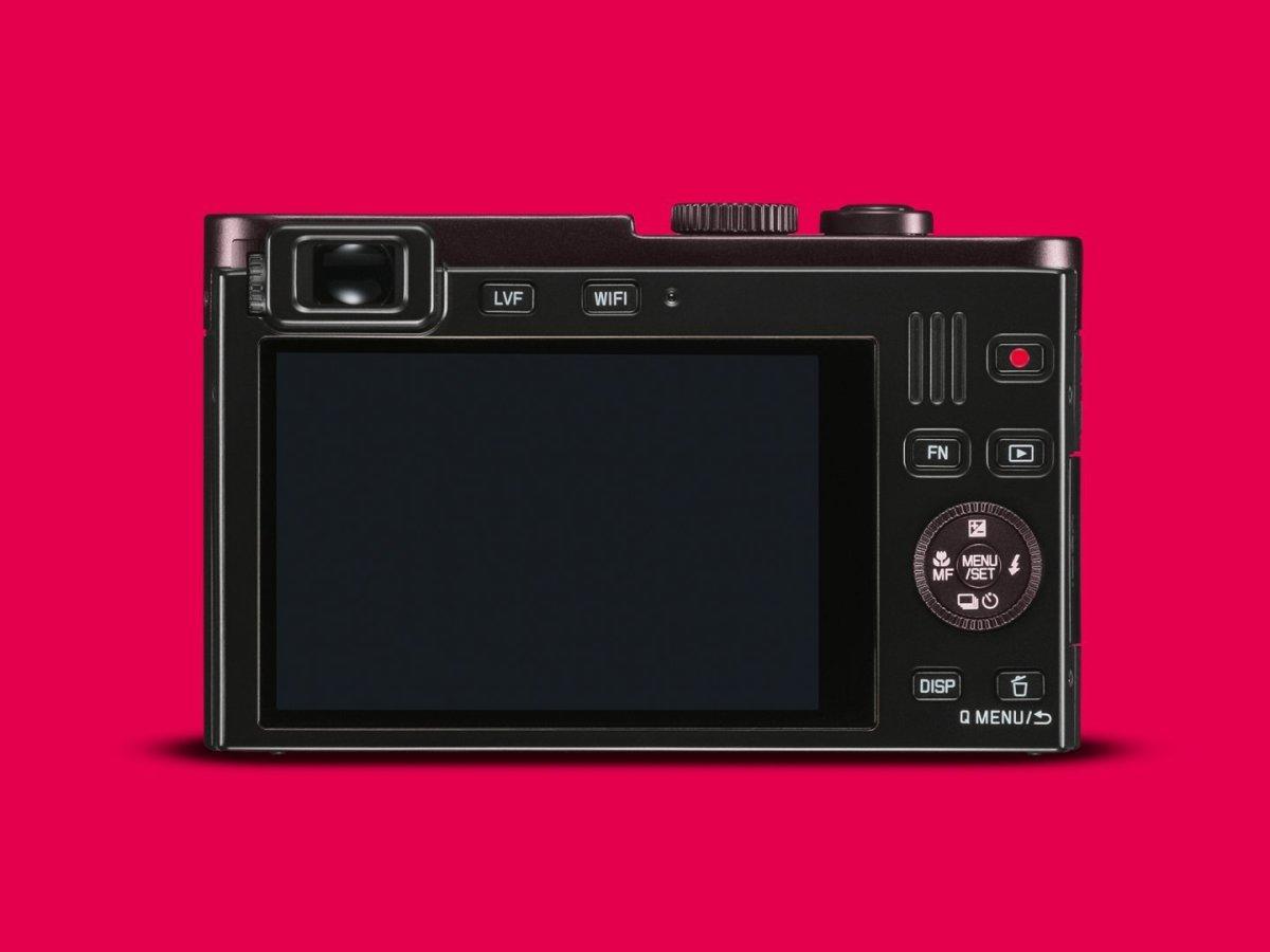 Leica-camera-2-43