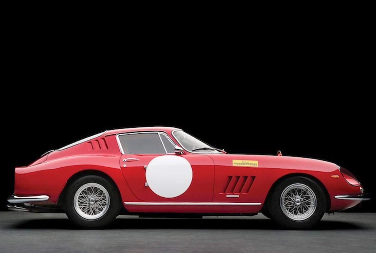 1966-Ferrari-275-GTBC-Berlinetta-Competizione-by-Scaglietti-7