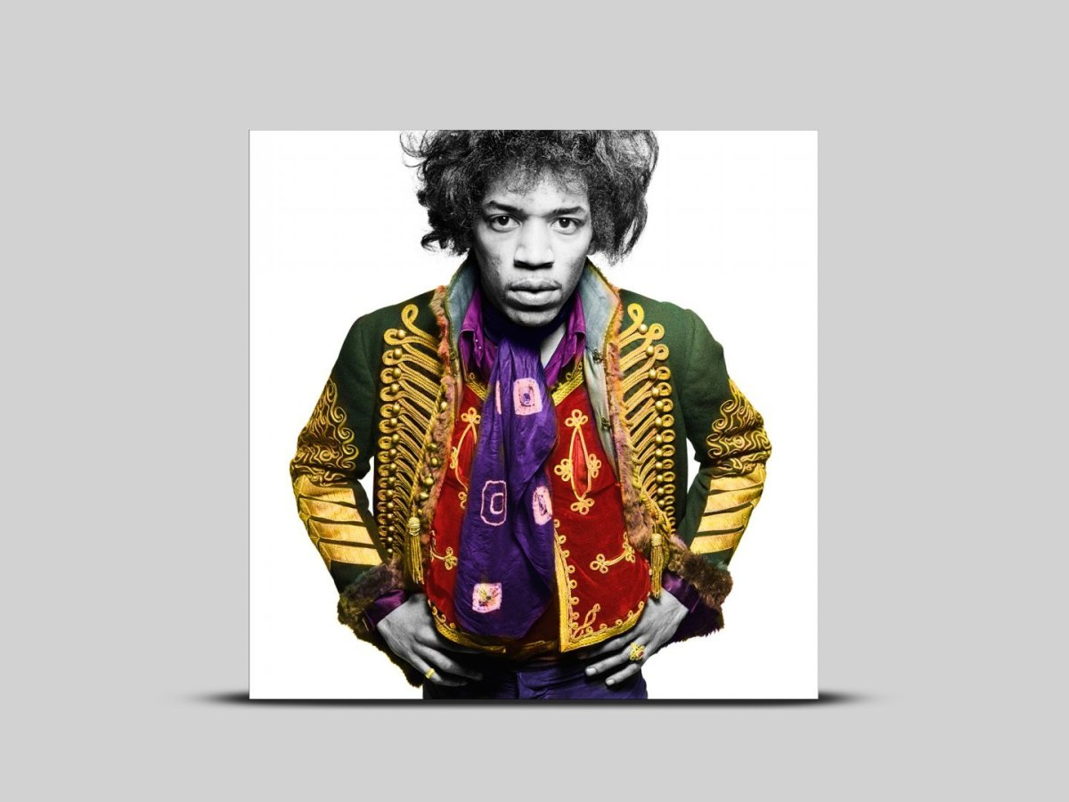 Gered-Mankowitz-gallery-7-43