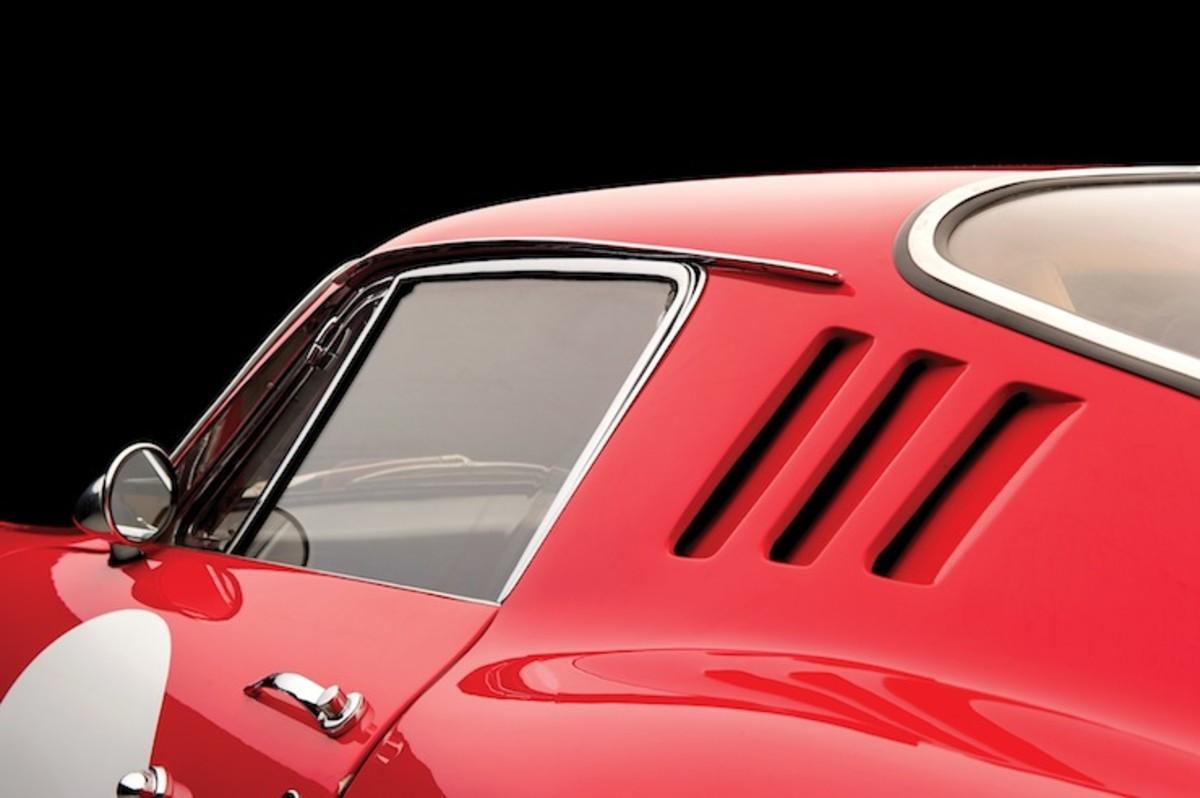 1966-Ferrari-275-GTBC-Berlinetta-Competizione-by-Scaglietti-8