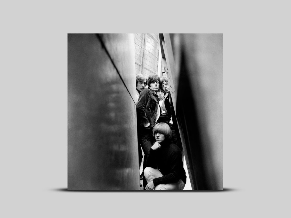 Gered-Mankowitz-gallery-2-43