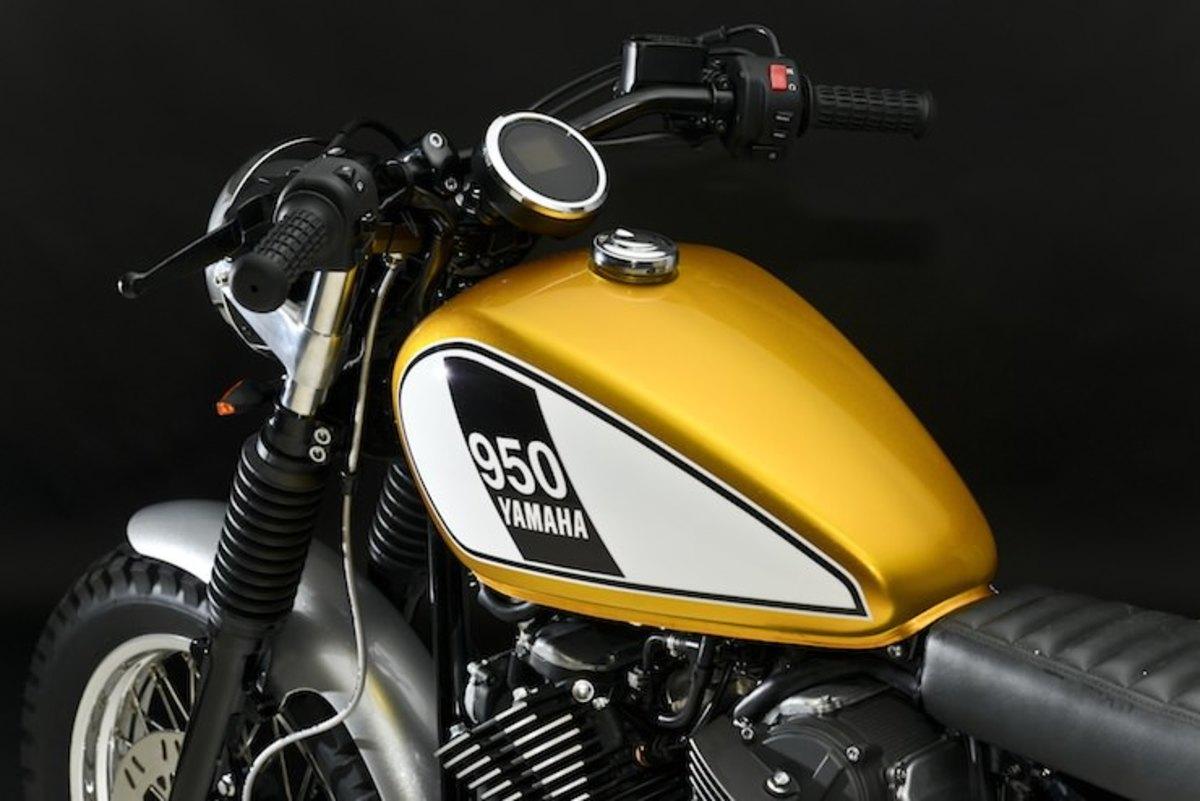 Yamaha-Bolt-Custom-61