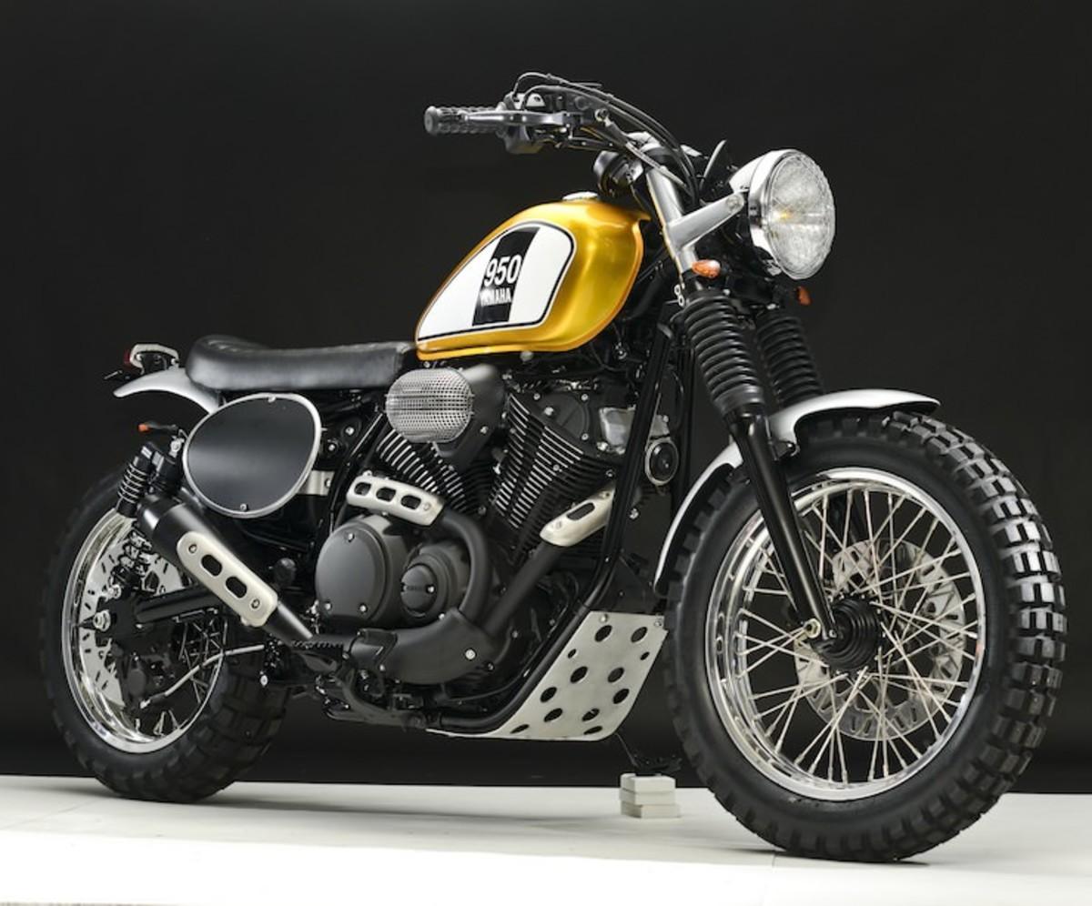 Yamaha-Bolt-Custom1
