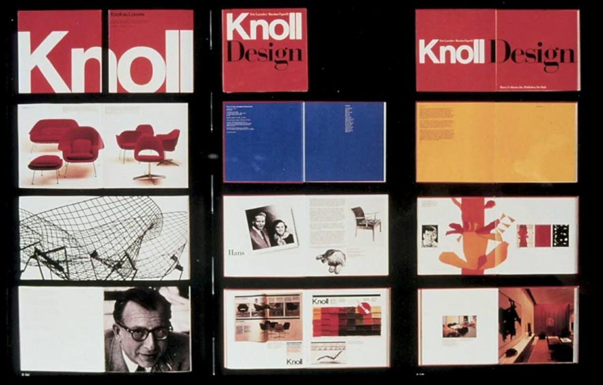 vignelli-gallery-80-85-_0009_layer-10