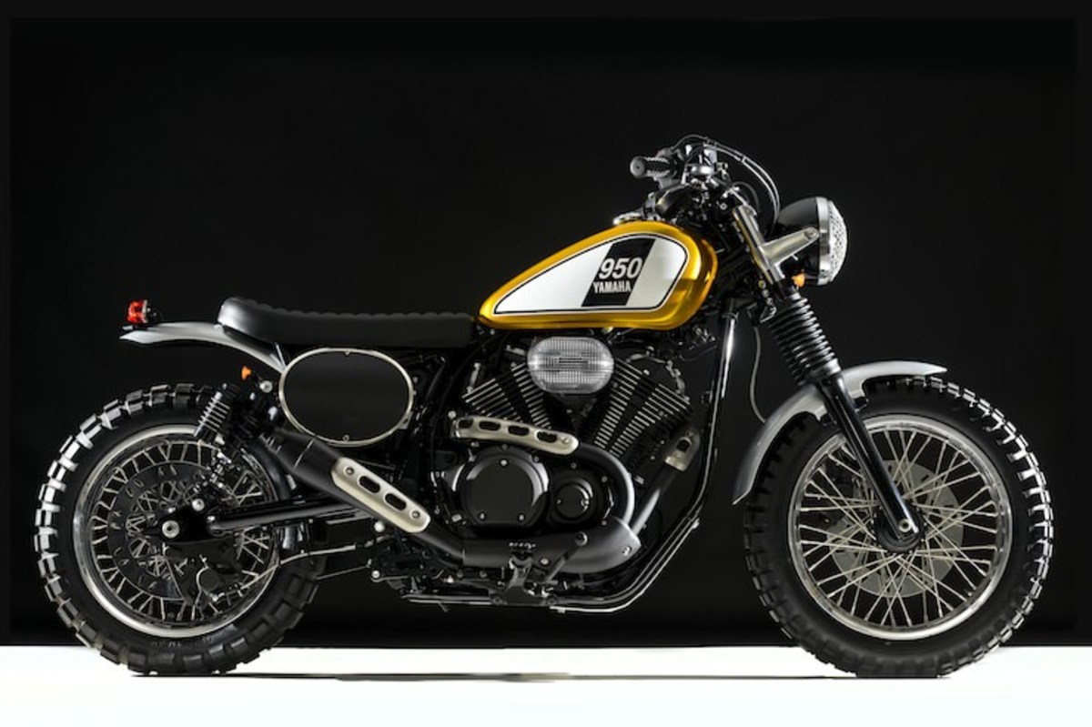 Yamaha-Bolt-Custom-12