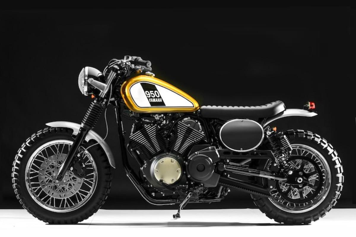 Yamaha-Bolt-Custom-31