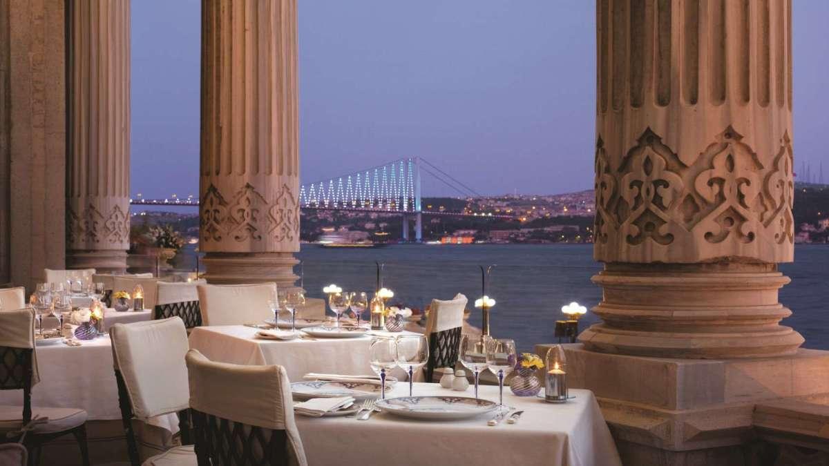 SetWidth1700-ISTTugraRestaurantNewL