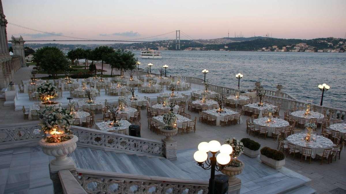 SetWidth1700-Palace-Terrace-Wedding-Setup