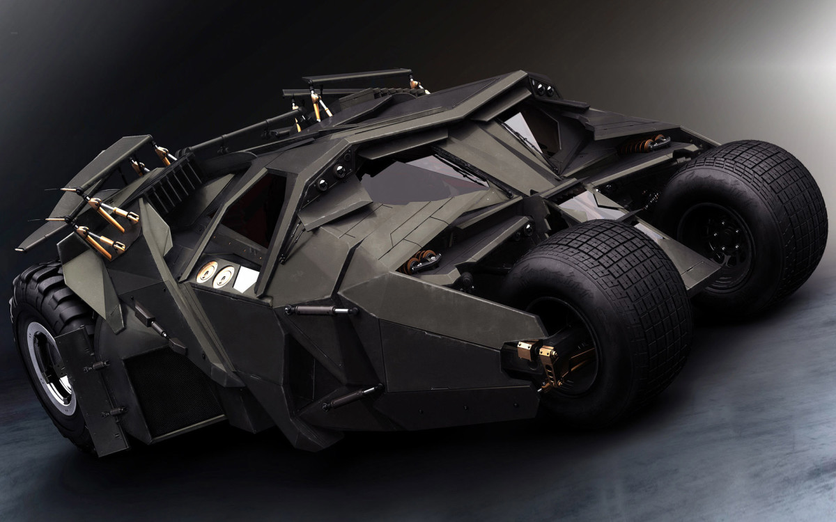 history-of-the-batmobile-51373_1