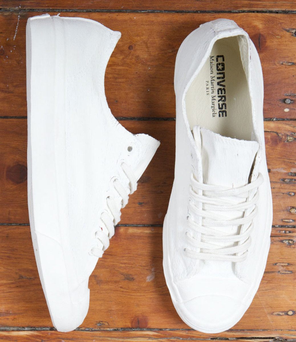 converse-x-maison-martin-margiela-jack-purcell-5_0