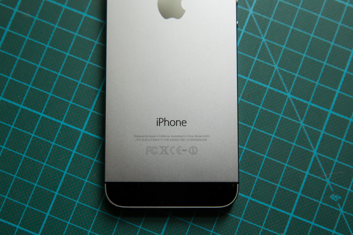 iphone-5s-lower-rear