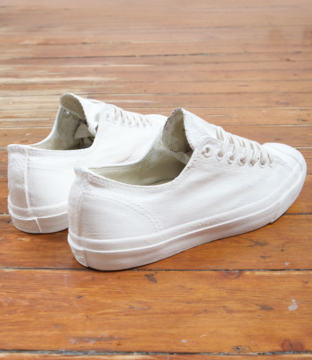 converse-x-maison-martin-margiela-jack-purcell-3_0