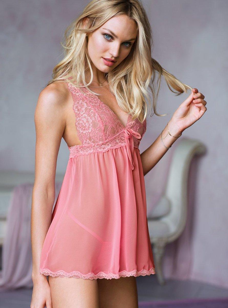 Candice-Swanepoel-VS-lingerie-162