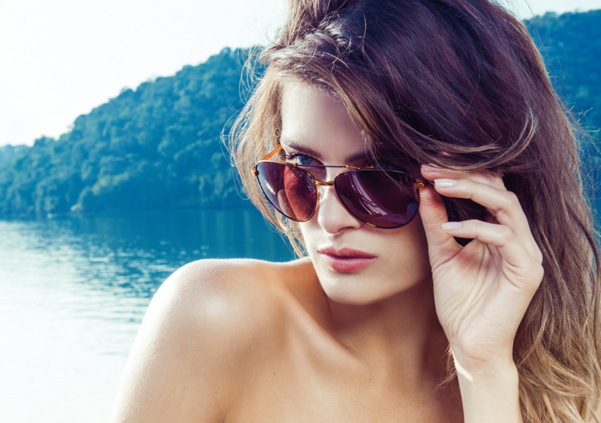 Isabeli-Fontana-Morena-Rosa-swimwear-22-1024x720
