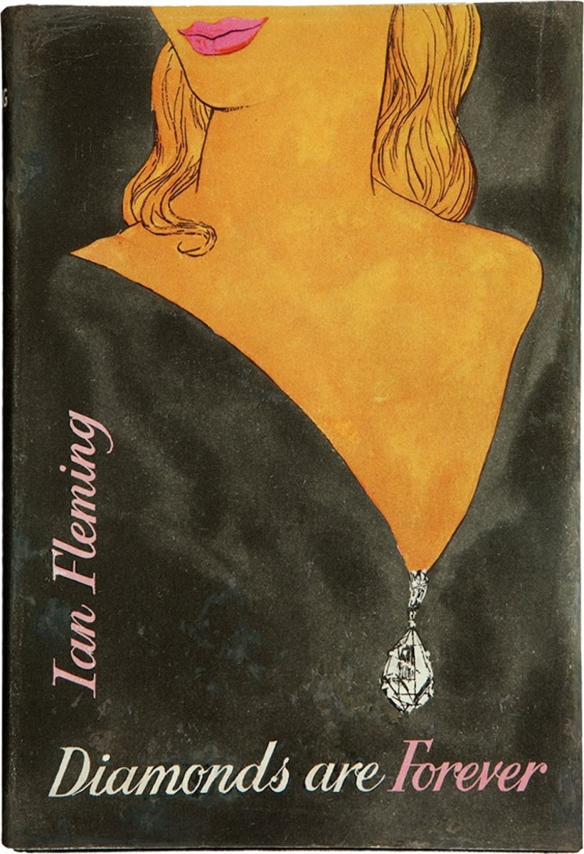 diamonds-are-forever-book-cover_ian-fleming