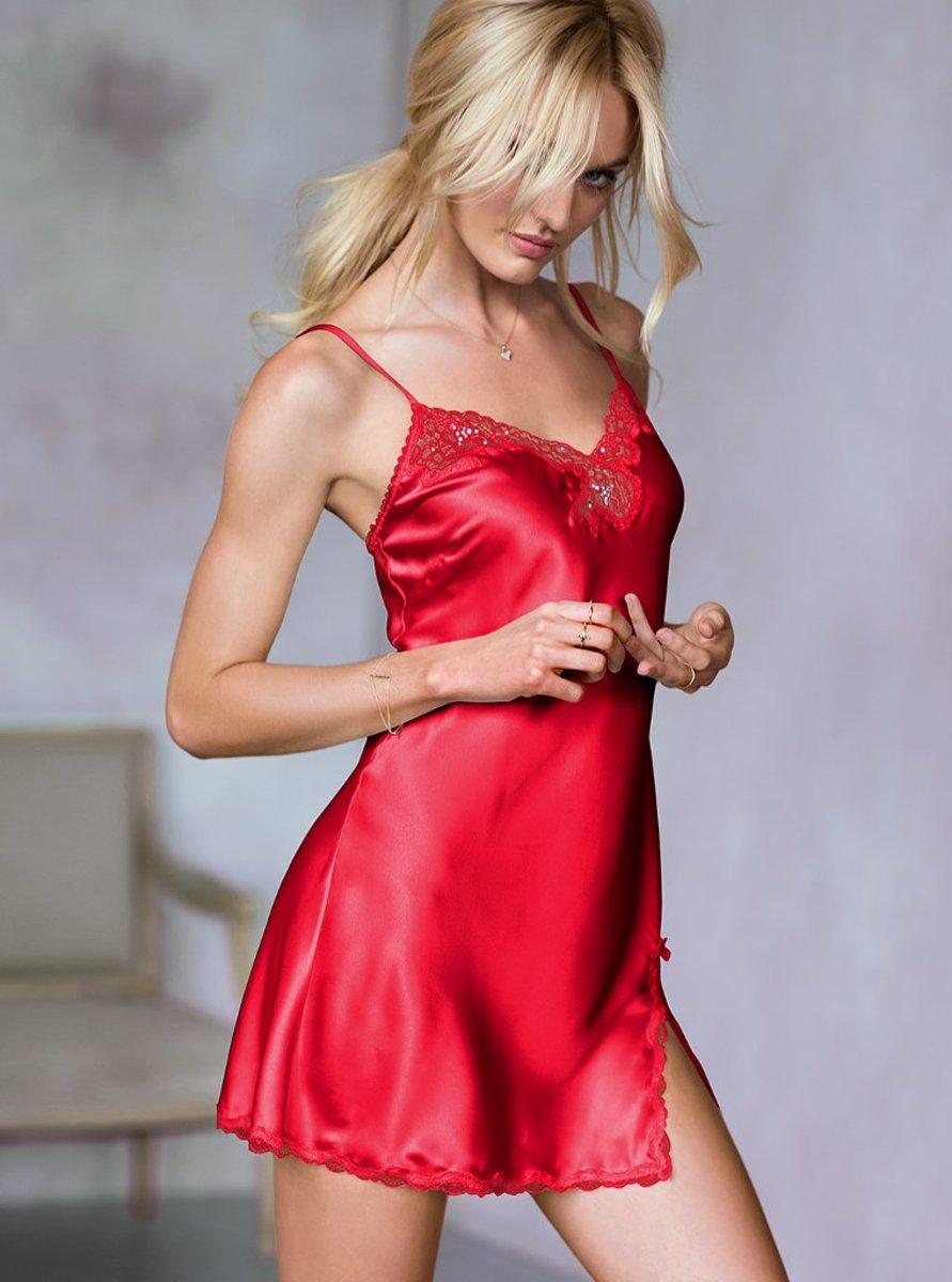 Candice-Swanepoel-VS-lingerie-142