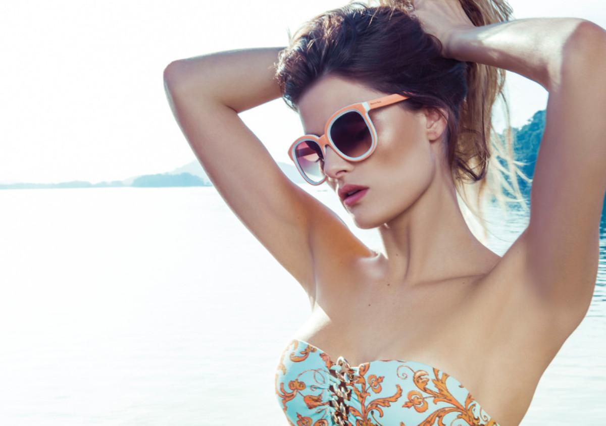 Isabeli-Fontana-Morena-Rosa-swimwear-17-1024x720