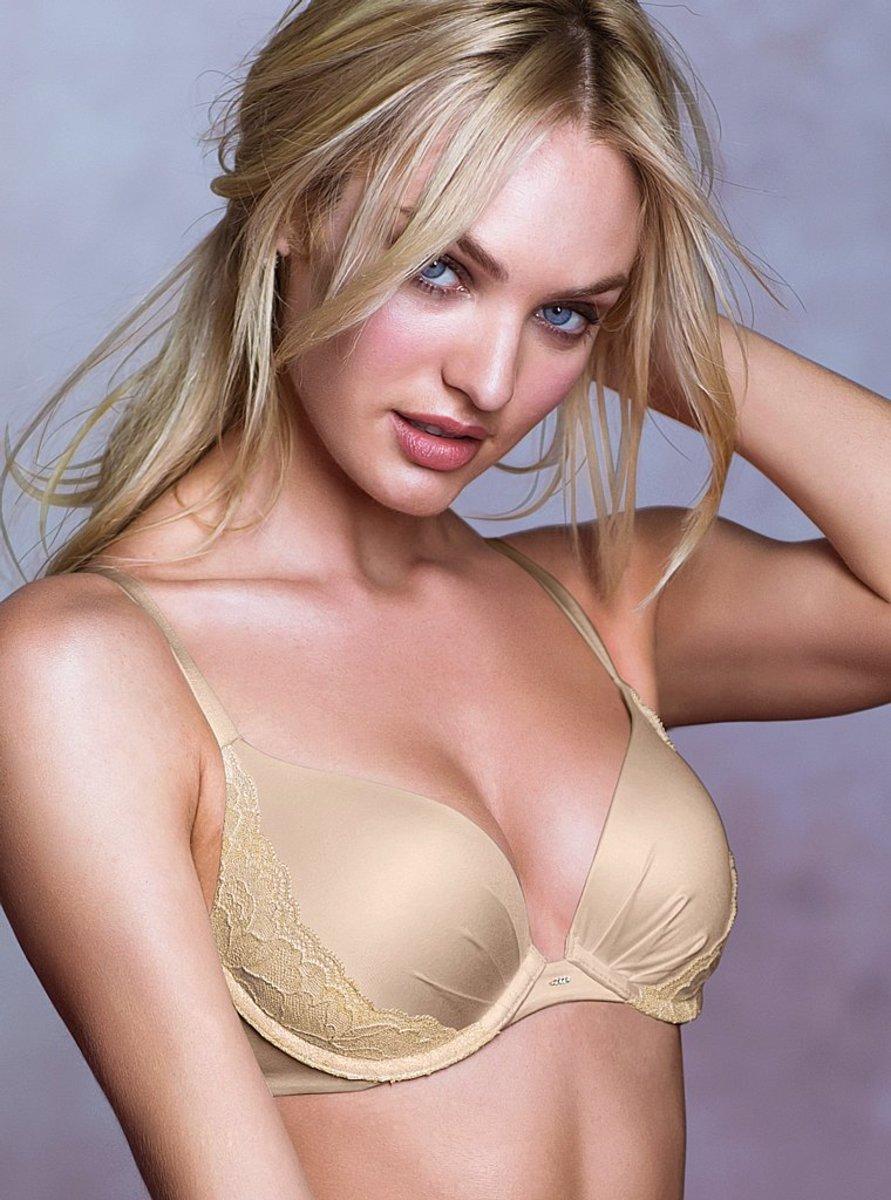 Candice-Swanepoel-VS-lingerie-412
