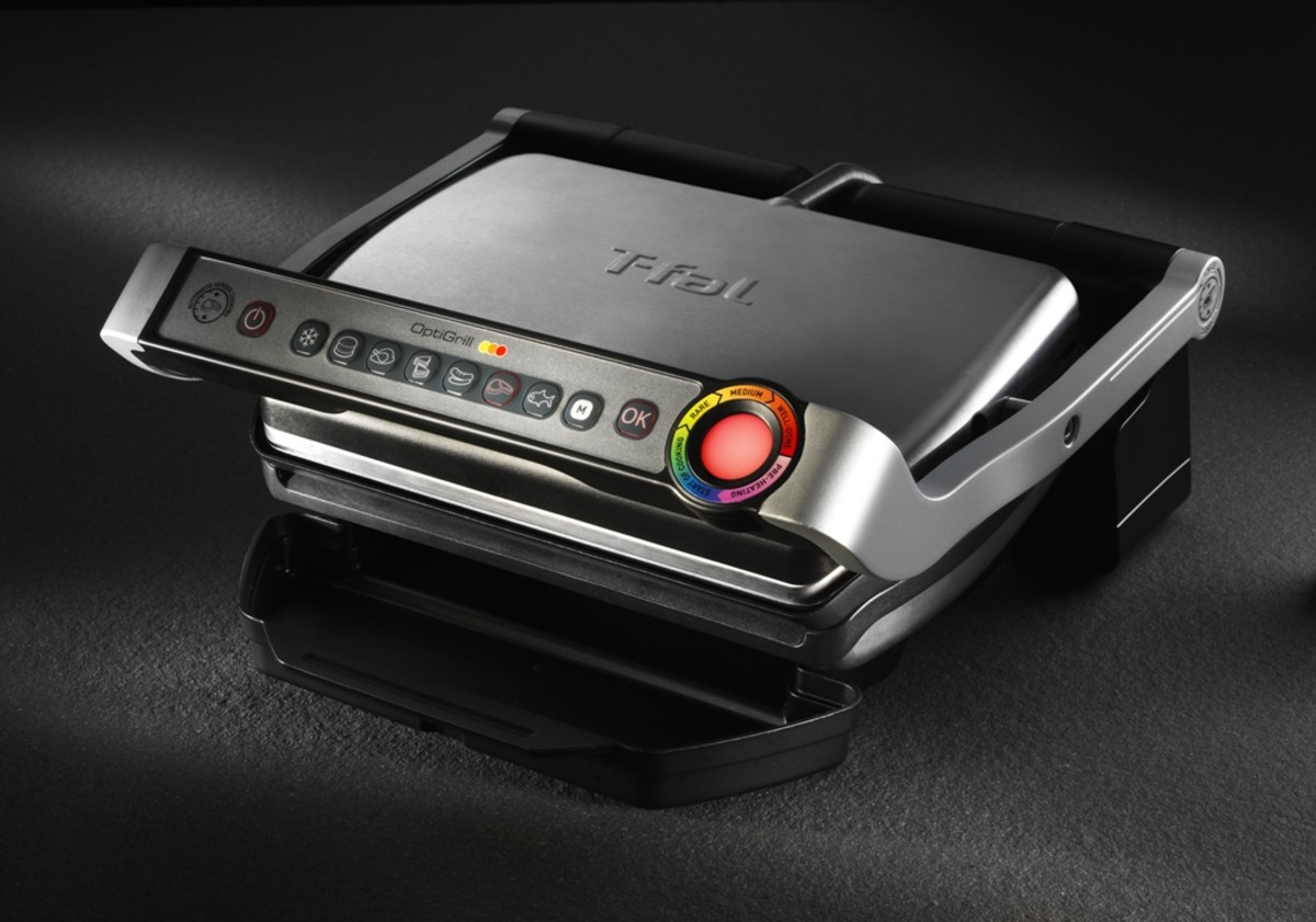 TF-KIT_PHOTOS-GRILLS-OPTIGRILL-FACING