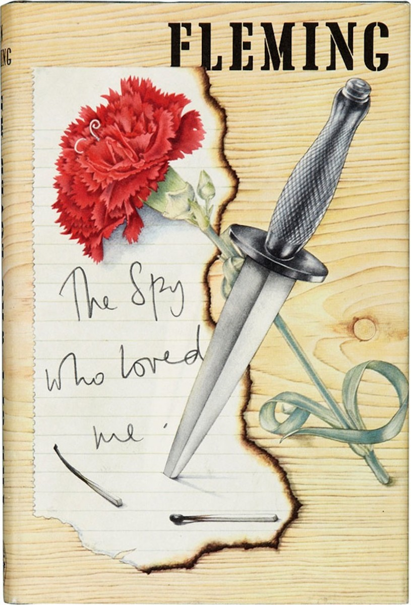 the-spy-who-loved-me-book-cover_ian-fleming