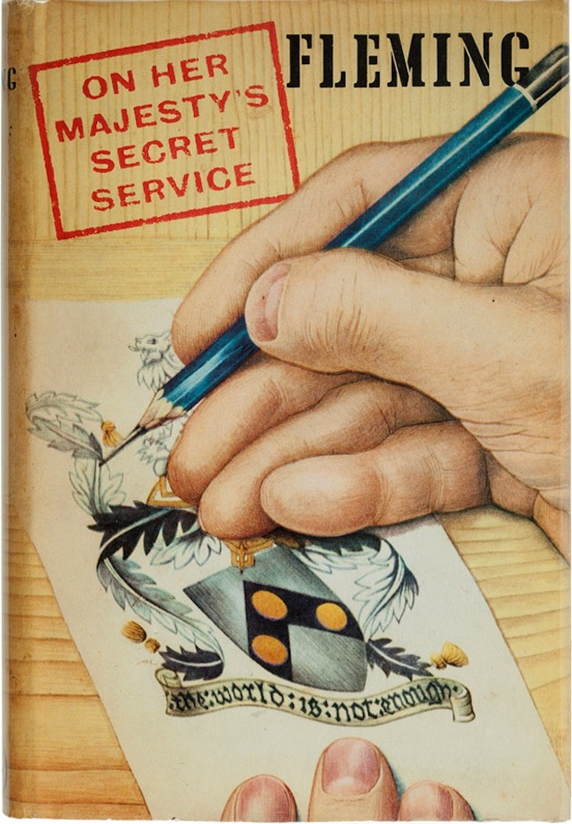 on-her-majestys-secret-service-book-cover_ian-fleming