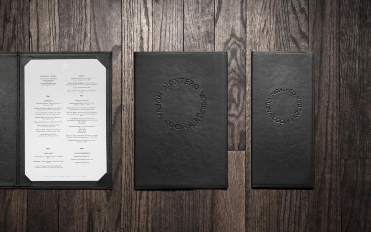menu-b