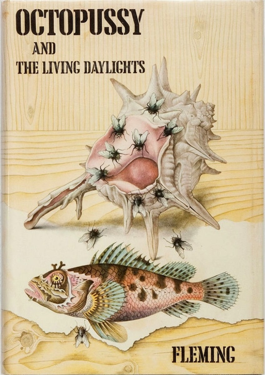 octopussy-living-daylights-book-cover_ian-fleming
