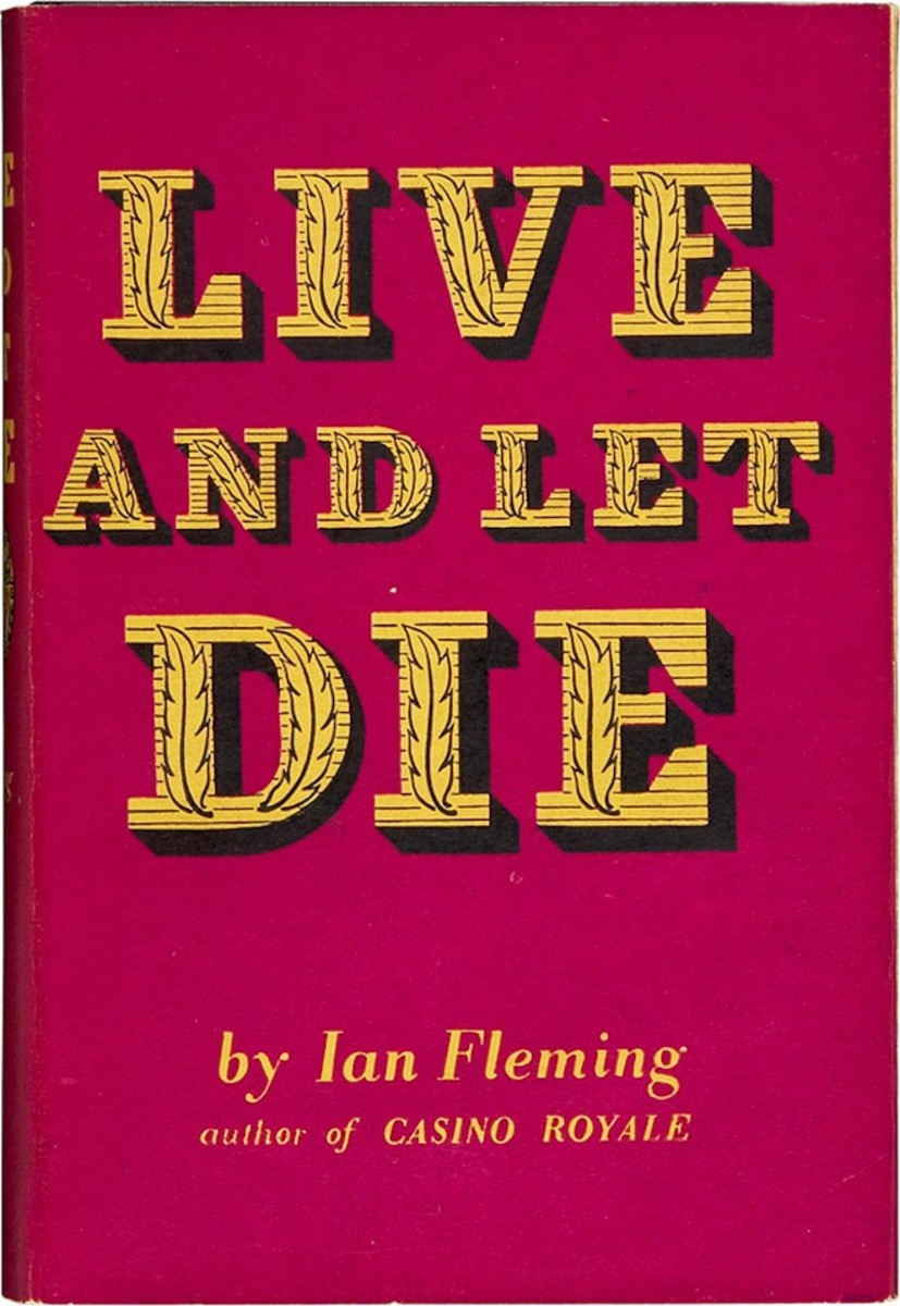 live-and-let-die-book-cover_ian-fleming