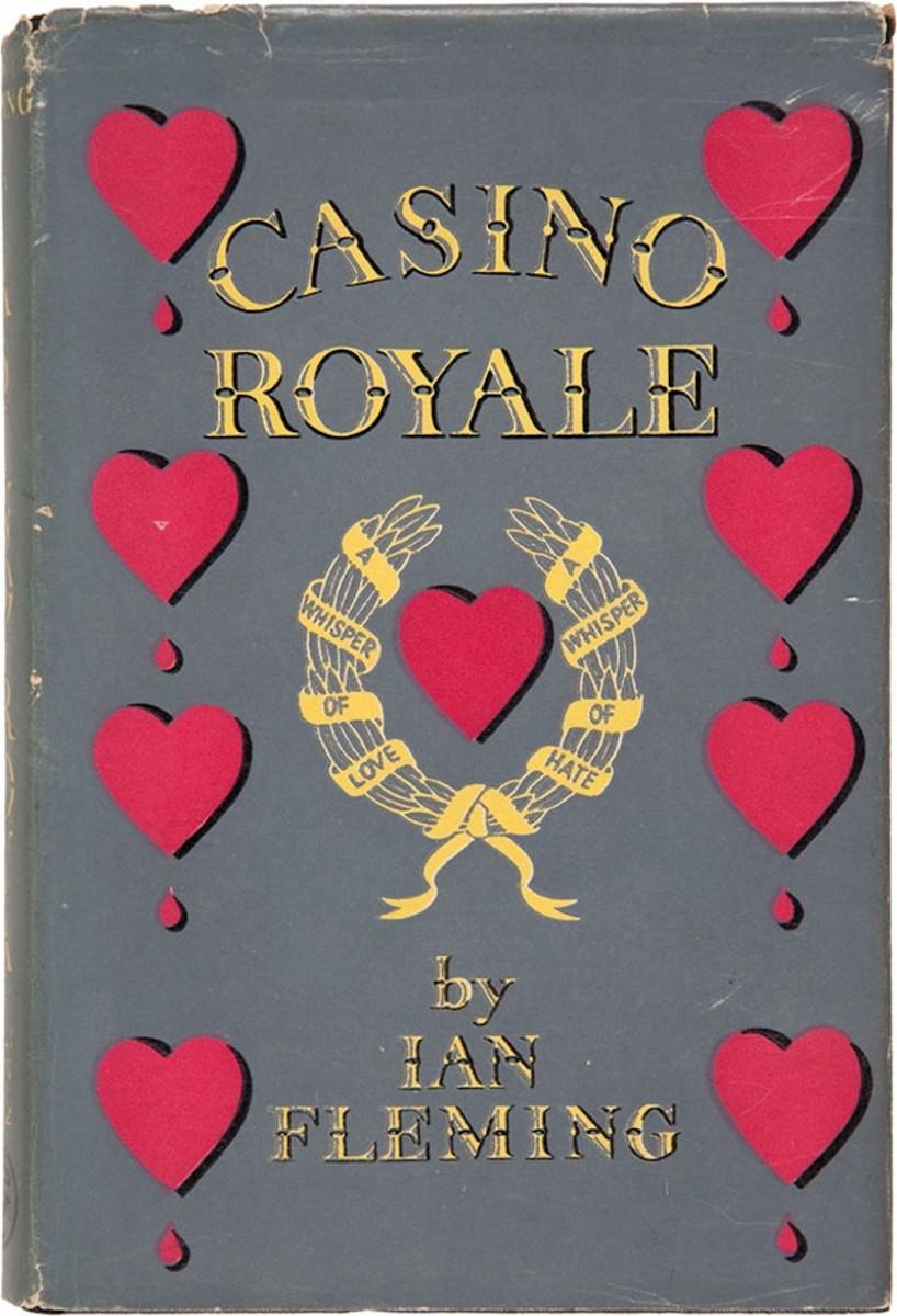 casino-royale-book-cover_ian-fleming