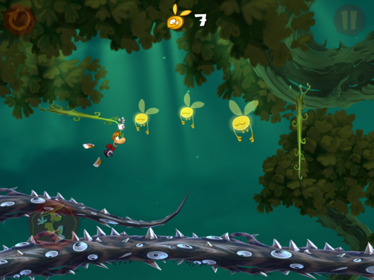 Rayman-Jungle-Run-Image-6
