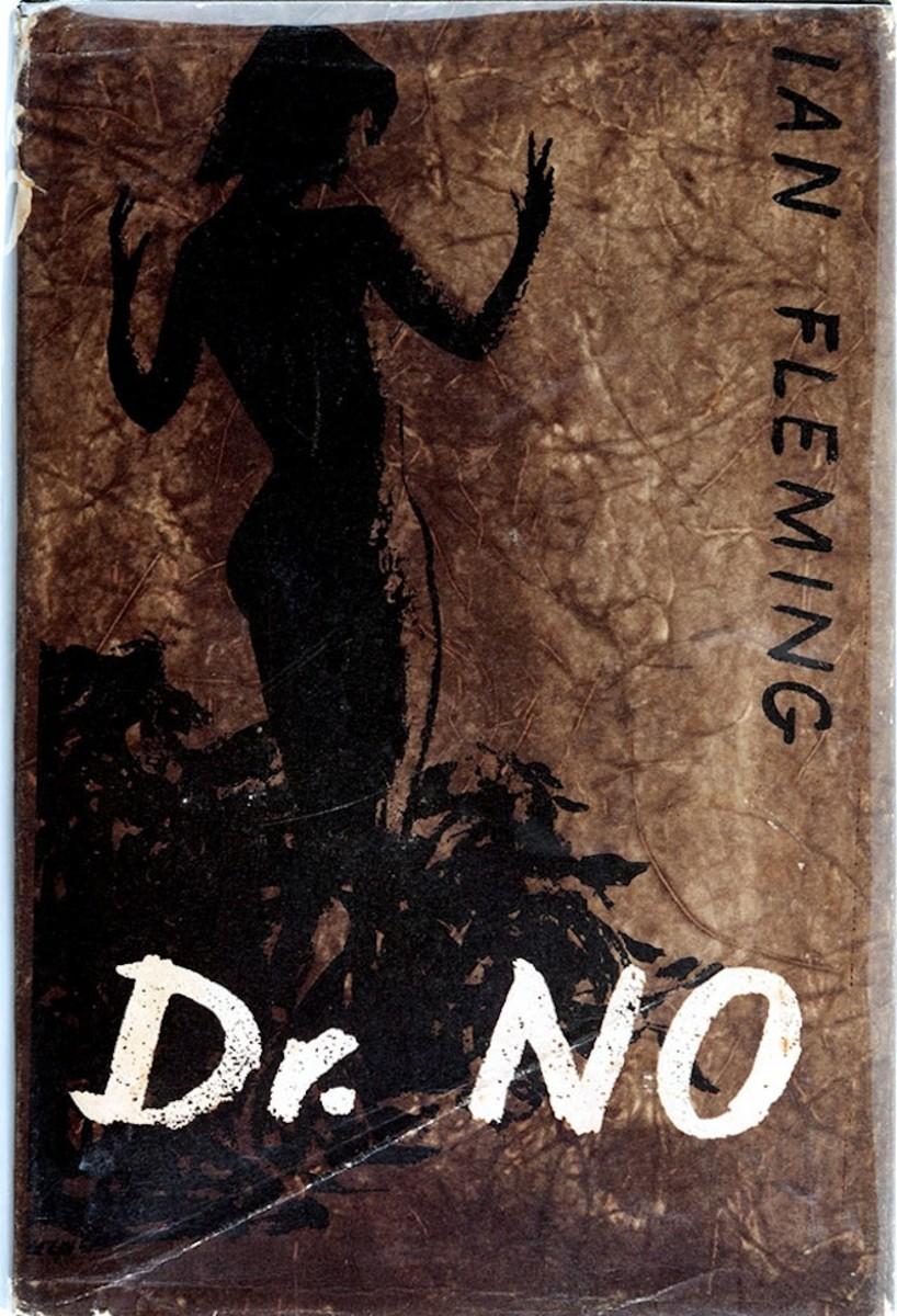 dr.-no-book-cover_ian-fleming