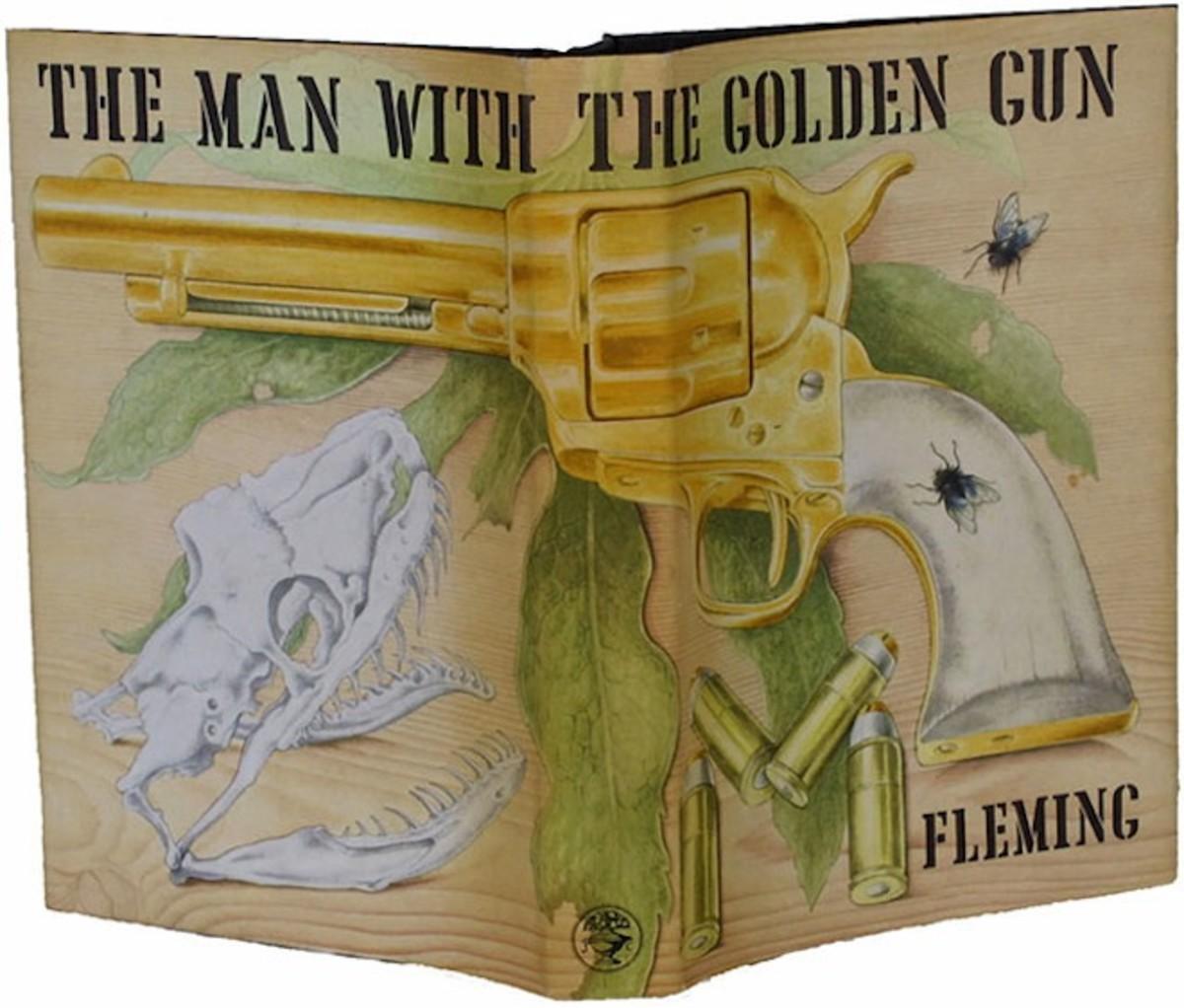 man-with-the-golden-gun-book-cover_ian-fleming