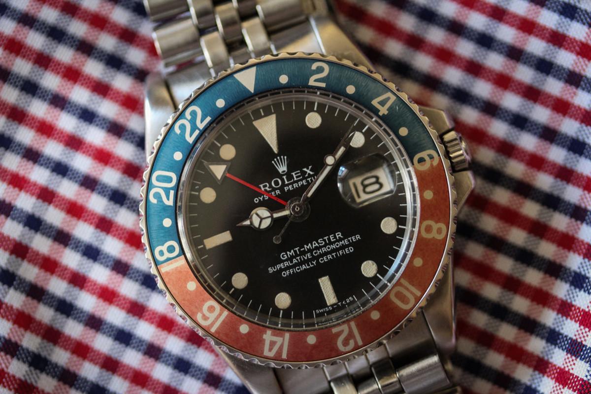 Rolex_GMT_Master_1675_Culture1_1024x1024