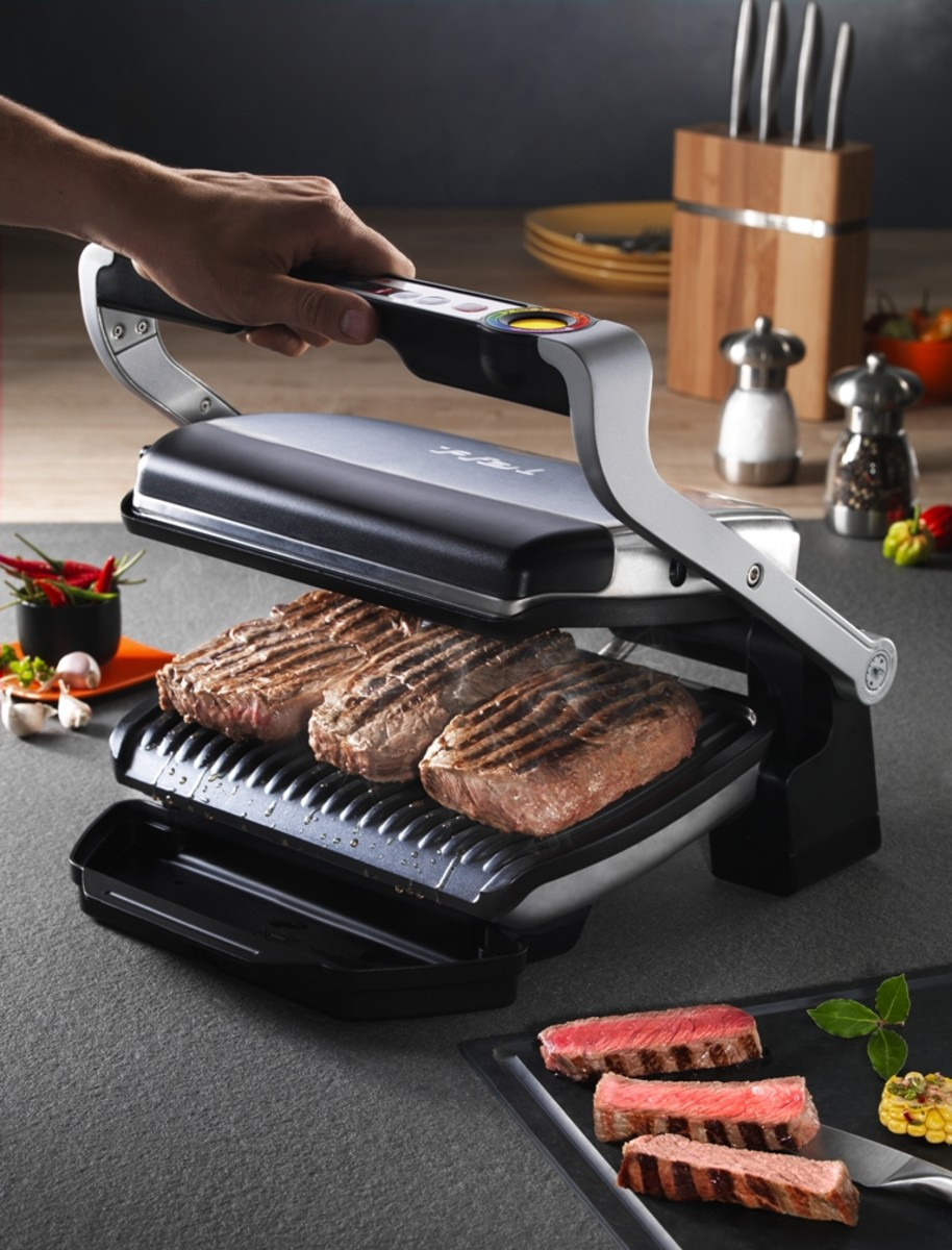 TF-KIT_PHOTOS-GRILLS-OPTIGRILL-5