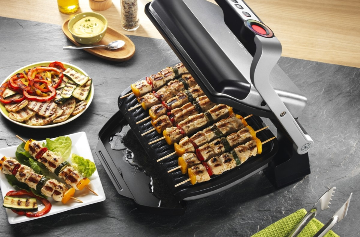 TF-KIT_PHOTOS-GRILLS-OPTIGRILL