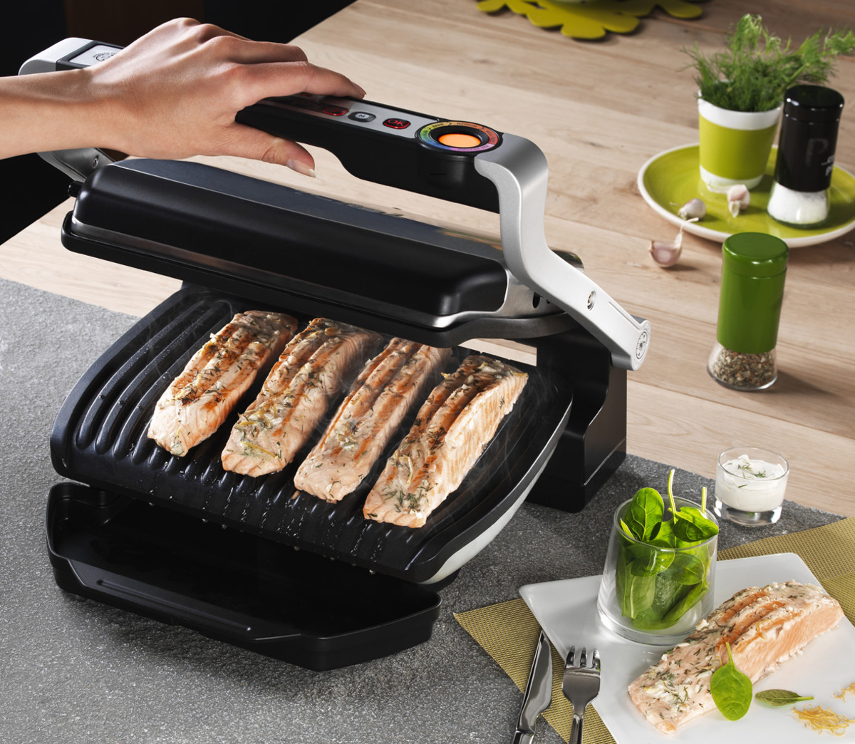 TF-KIT_PHOTOS-GRILLS-OPTIGRILL-4