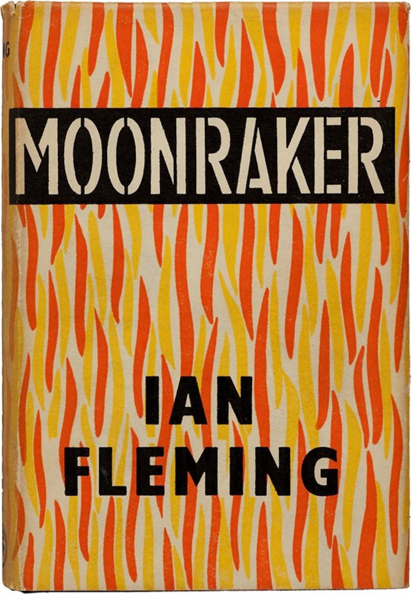moonraker-book-cover_ian-fleming