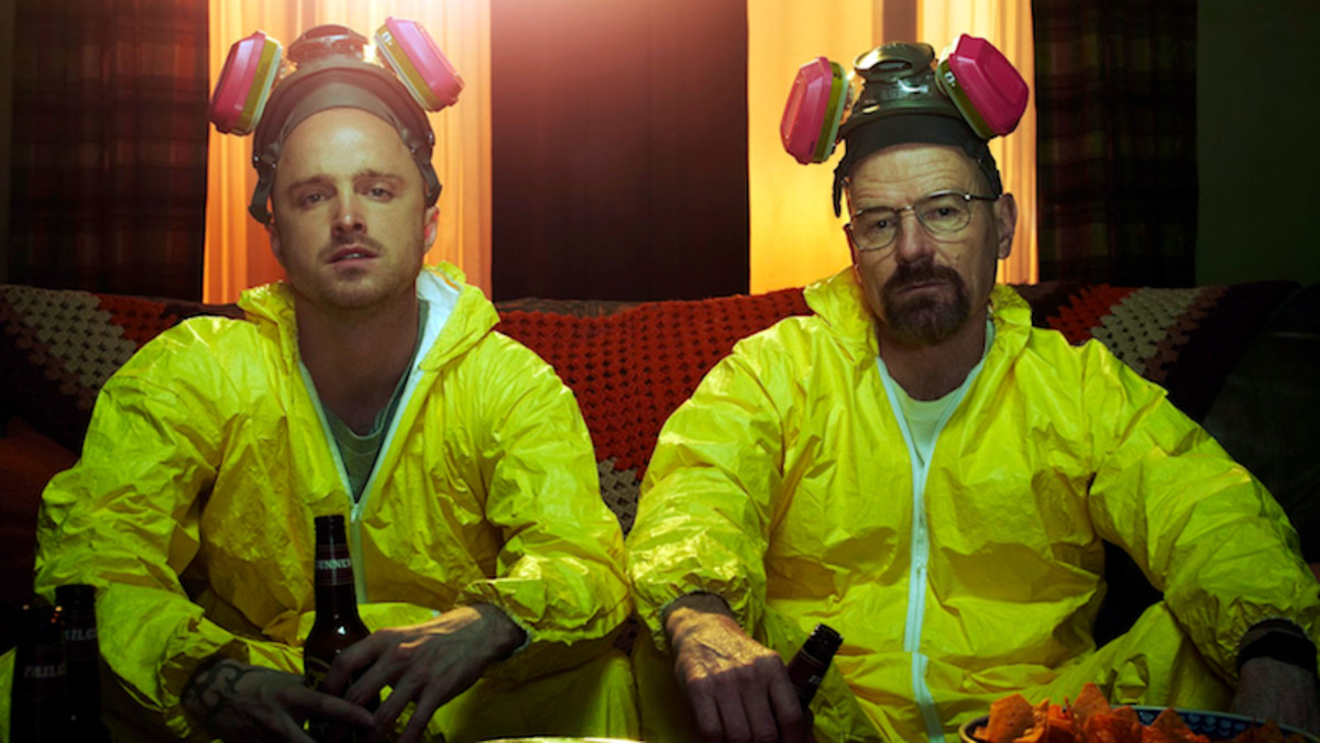 breaking-bad-sitcom1