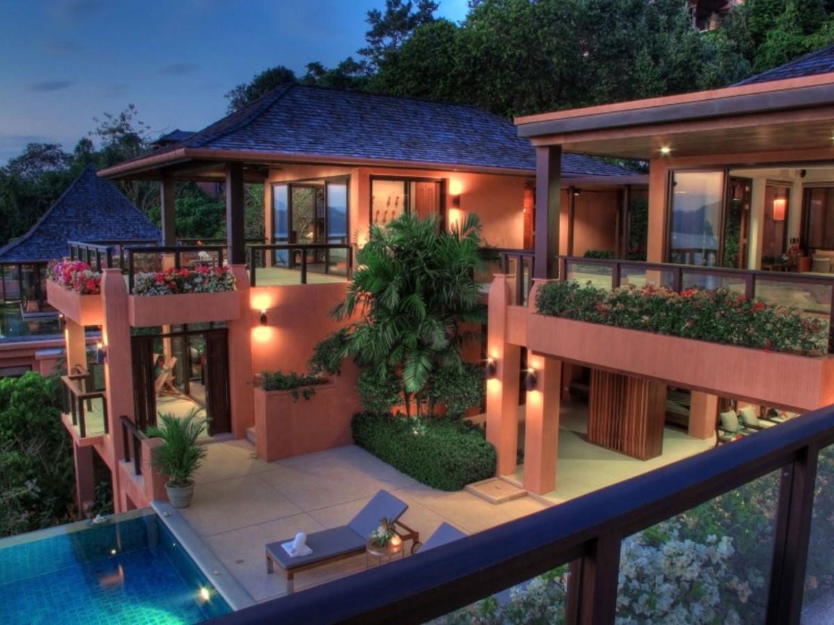 Villa-Kiana-65-800x600