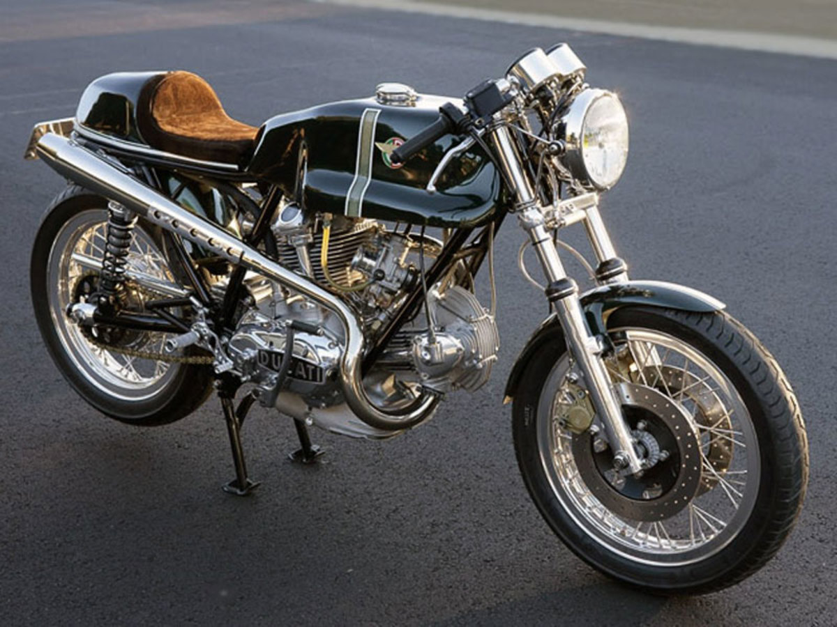 ducati-750-sport-2