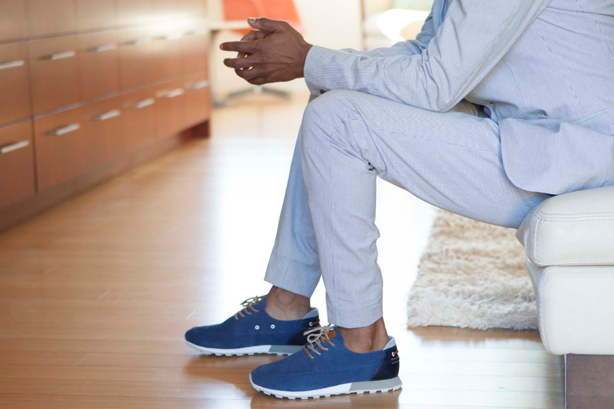 clae-early-spring-2013-collection-7