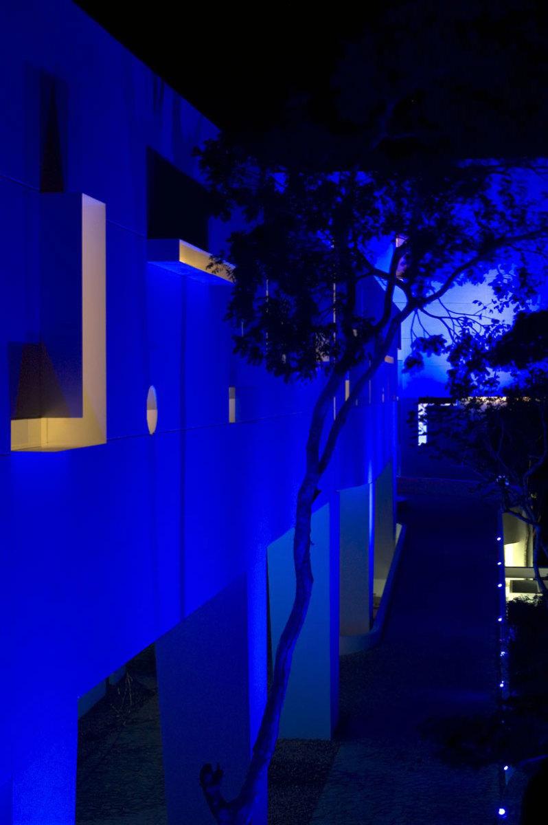 Encanto-Hotel-24
